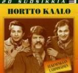 Hortto Kaalo - 20 Suosikkia / Ei kenenkään lähimmäinen