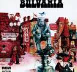 Hullujussi - Bulvania
