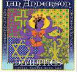 Ian Anderson - Divinities (Twelve Dances With God)
