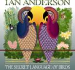Ian Anderson - The Secret Language Of Birds