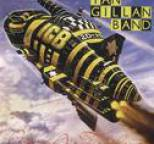 Ian Gillan Band - Clear Air Turbulence