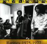 Ian Gillan Band - Rarities 1975-1977