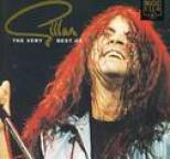 Ian Gillan - The Very Best of Gillan