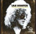 Ian Hunter - From the Knees of My Heart, The Chrysalis Years (1979-1981)