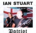 Ian Stuart - Patriot
