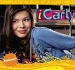 iCarly Cast - iCarly - Music From and Inspired by the Hit TV Show