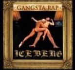 Ice-T - Gangsta Rap