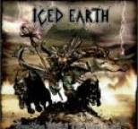 Iced Earth - Something Wicked This Way Come