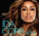 Ida Corr - One + Let Me Think About It [remixes]