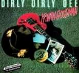 Irwin Goodman - Dirly Dirly Dee