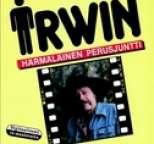 Irwin Goodman - Härmäläinen perusjuntti