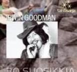 Irwin Goodman - Tähtisarja - 30 Suosikkia