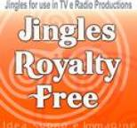 ISI - Jingles Royalty Free