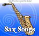 ISI - Sax Songs