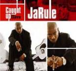 Ja Rule - Caught Up, Pt. 1