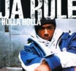 Ja Rule - Holla Holla