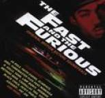 Ja Rule - The Fast And The Furious