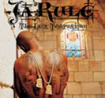 Ja Rule - The Last Temptation
