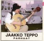 Jaakko Teppo - Parhaat