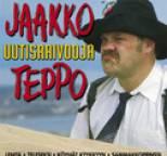 Jaakko Teppo - Uutisraivooja