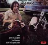 Jack Bruce - Things We Like