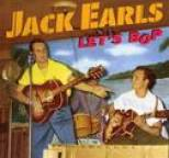 Jack Earls - Let's Bop