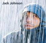 Jack Johnson - Brushfire Fairytales (Bonus version)