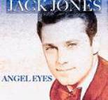 Jack Jones - Angel Eyes (54 Original Songs)