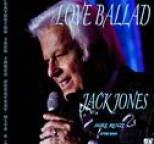 Jack Jones - Love Ballad