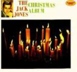 Jack Jones - The Christmas Album