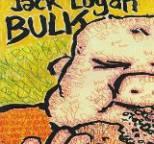 Jack Logan - Bulk