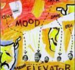 Jack Logan - Mood Elevator