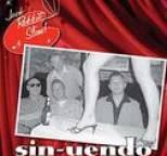 Jack Rabbit Slim - Sin-Uendo
