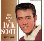Jack Scott - The Best Of Jack Scott 1957-1960