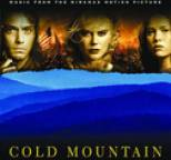 Jack White - Cold Mountain (Music From the Miramax Motion Picture)