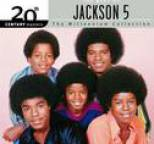 Jackson 5 - 20th Century Masters: The Millennium Collection: Best Of The Jackson 5