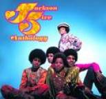 Jackson 5 - Anthology: Jackson 5