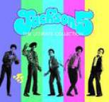 Jackson 5 - The Ultimate Collection: Jackson 5