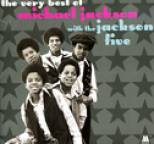 Jackson 5 - The Very Best Of Michael Jackson With The Jackson 5