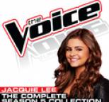 Jacquie Lee - The Complete Season 5 Collection