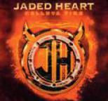Jaded Heart - Helluva Time