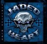 Jaded Heart - Sinister Mind