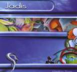 Jadis - Medium Rare
