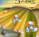 Jadis - Somersault
