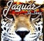 Jaguar - So Sexy