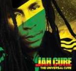 Jah Cure - The Universal Cure