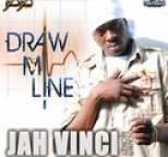 Jah Vinci - Draw Mi Line