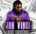 Jah Vinci - Money Meditation - Single