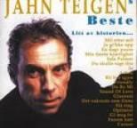Jahn Teigen - Beste - Litt Av Historien...