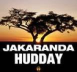 Jakaranda - Hudday